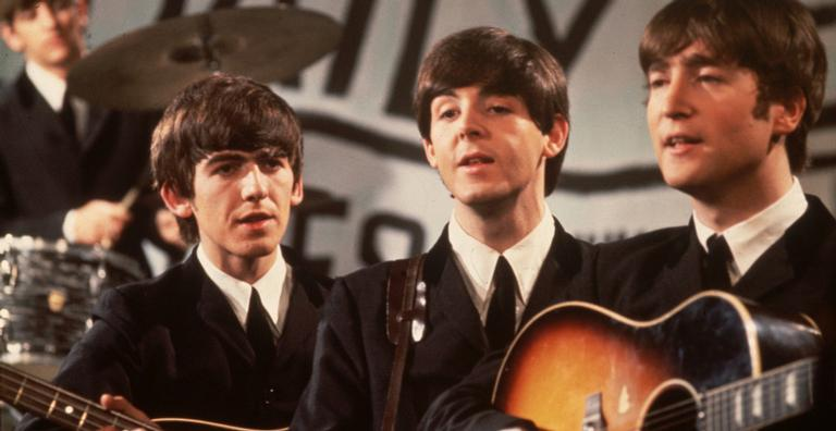 Desde que explodiu, na década de 1950, o rock é um dos gêneros musicais mais populares do mundo