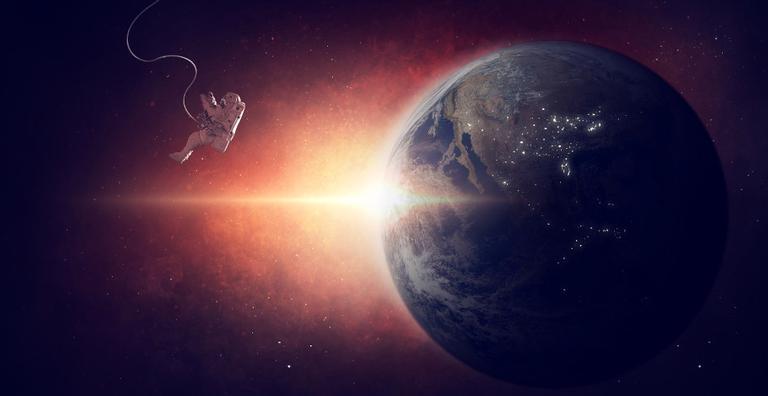 Já imaginou como seria nosso planeta se a espécie humana não tivesse sobrevivido? Descubra!