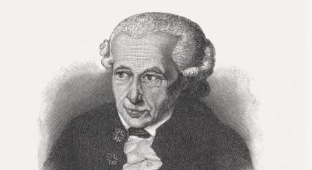 Conheça os pensamentos do filósofo sobre a razão e o limite do conhecimento humano