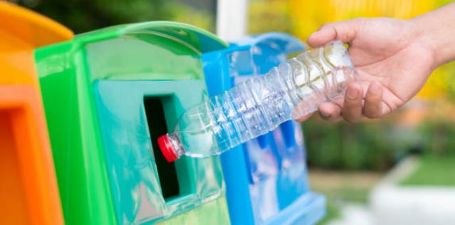 Entenda como a reciclagem torna o mundo um lugar mais sustentável