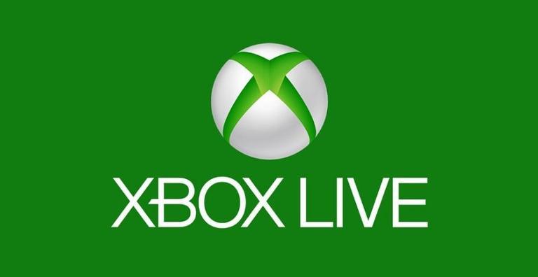 Os games estarão disponíveis na plataforma Xbox Games With Gold