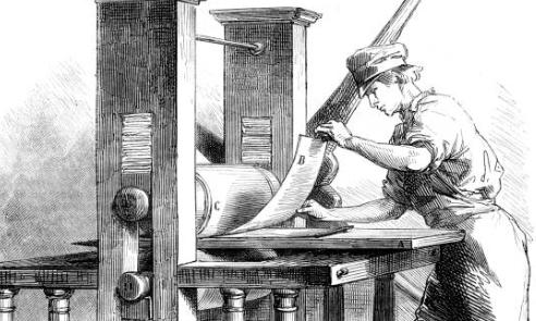 Conheça a história por trás de uma das invenções mais revolucionárias de todos os tempos