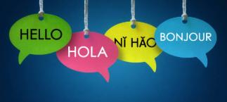 Aprenda idiomas em casa usando livros com técnicas rápidas e simples