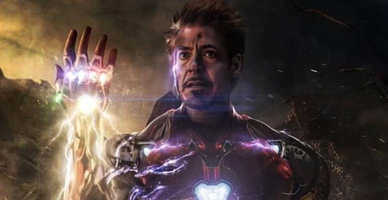 Por que o Homem de Ferro morre em Vingadores: Ultimato?| Recreio