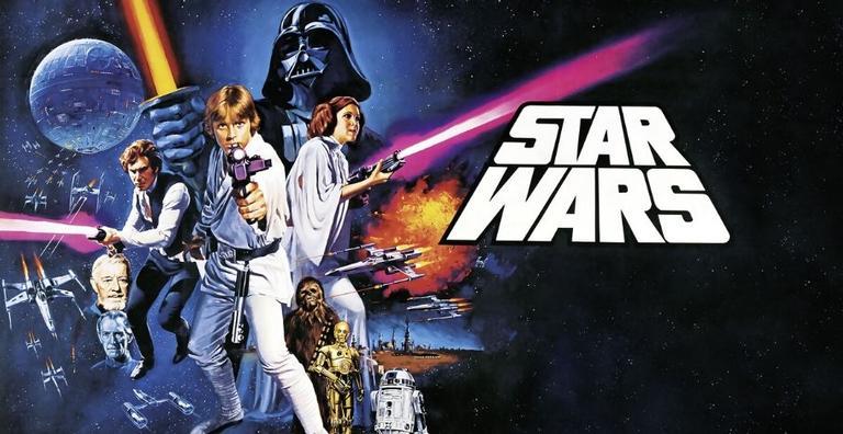Star Wars: The Bad Batch irá continuar a história dos clones bad batch, de A Guerra dos Clones