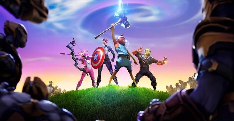 O item será uma prévia para o jogo Marvel's Avengers, da Square Enix. Saiba como conseguir resgata-lo!