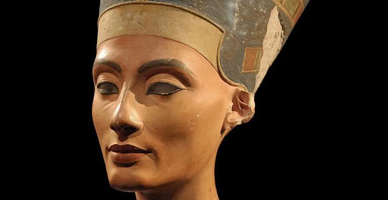 Depois de simplesmente desaparecer dos registros egípcios, a sacerdotisa não teve sua múmia e sarcófago apontados
