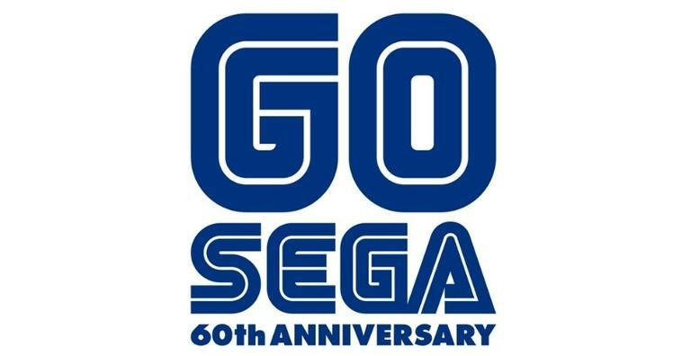 SEGA comemora 60º aniversário com promoção especial no Steam e 60 dias de  conteúdo| Recreio