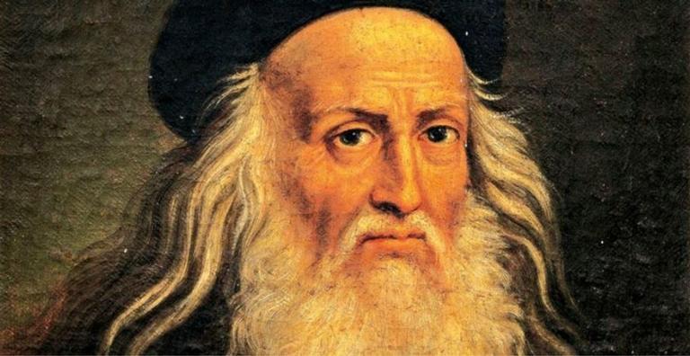 Durante sua vida, o símbolo do renascentismo explorou áreas muito além da arte. Descubra!