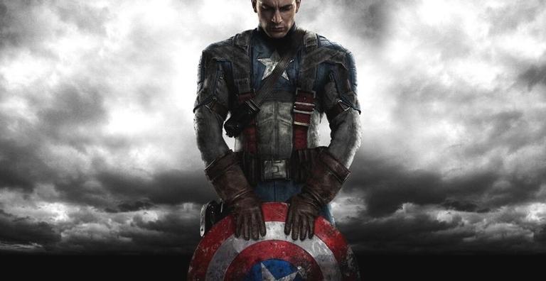 Descubra quem será o personagem responsável por herdar o escudo de Steve Rogers após sua saída dos Vingadores