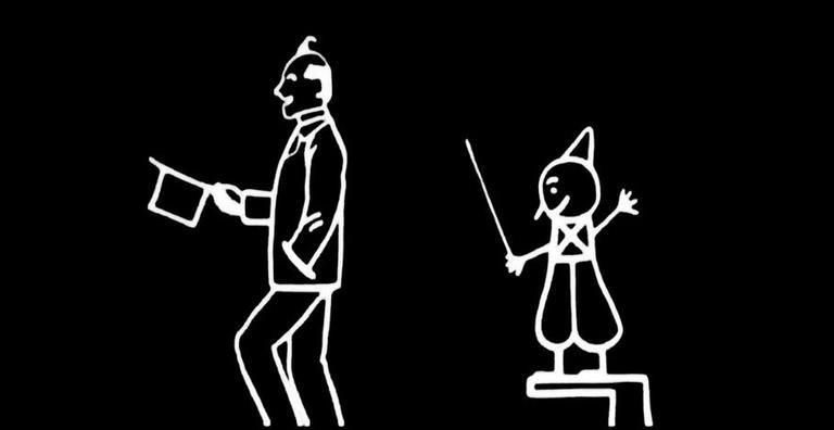 A pioneira dos desenhos animados foi lançada há 1 século! Faça um passeio pelas mais antigas da história