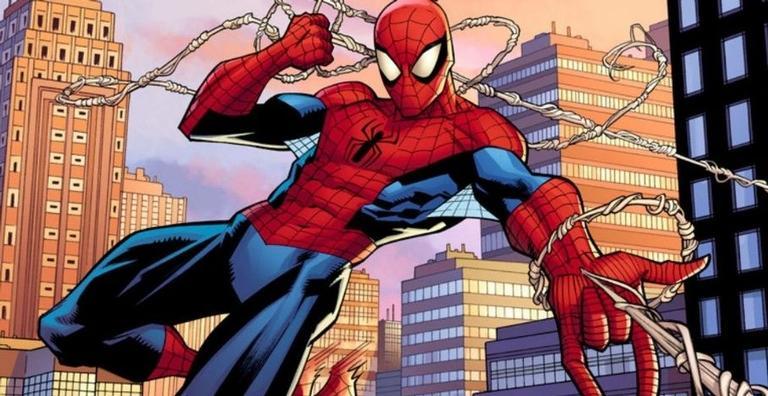 Os novos uniformes aparecerão nas HQs The Amazing Spider-Man #62 e The Amazing Spider-Man #63