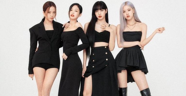 Antes de sua formação final ser anunciada, o girlgroup da YG Entertainment contava com outro nome e mais integrantes. Saiba mais!