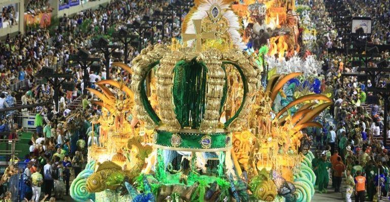 Conheça a história por trás de uma das festas mais populares e tradicionais do Brasil