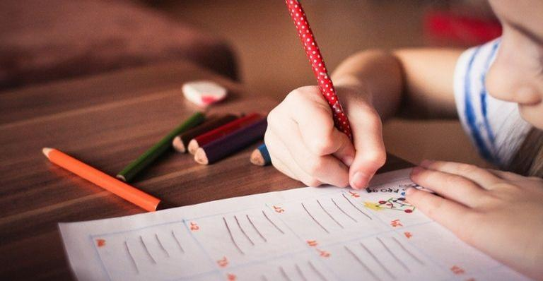 Não caia mais nas pegadinhas do nosso idioma: siga as dicas abaixo, evite erros e conheça palavras difíceis!
