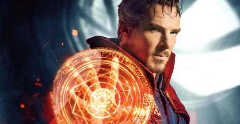 Com histórias interligadas, ambas as produções integram a Fase 4 do Universo Cinematográfico da Marvel