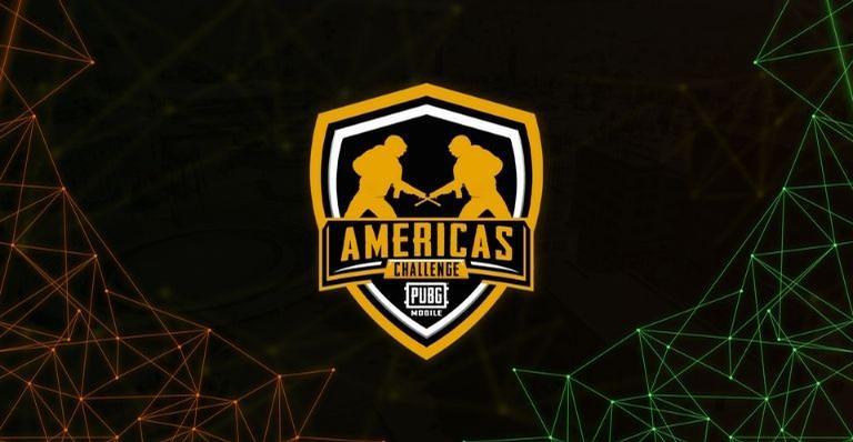 A competição serve como aquecimento para o PUBG MOBILE Pro League Americas 2021