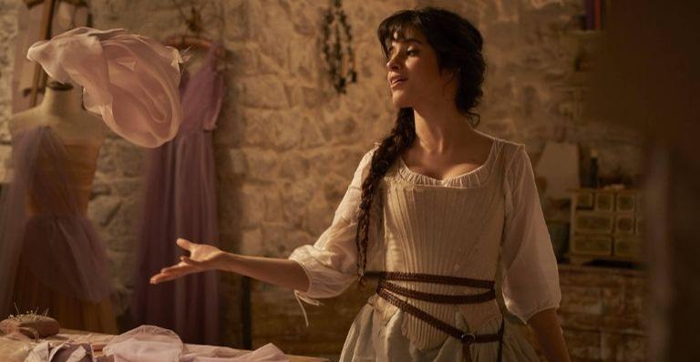 Estrelado por Camila Cabello, o filme estreia exclusivamente na plataforma de streaming no dia 3 de setembro